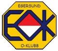 Egersund Orienteringsklubb
